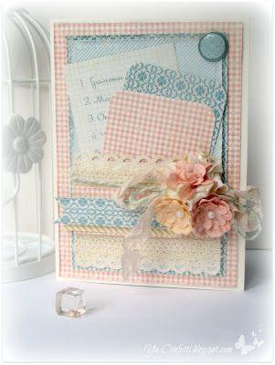 Confetti : открытки