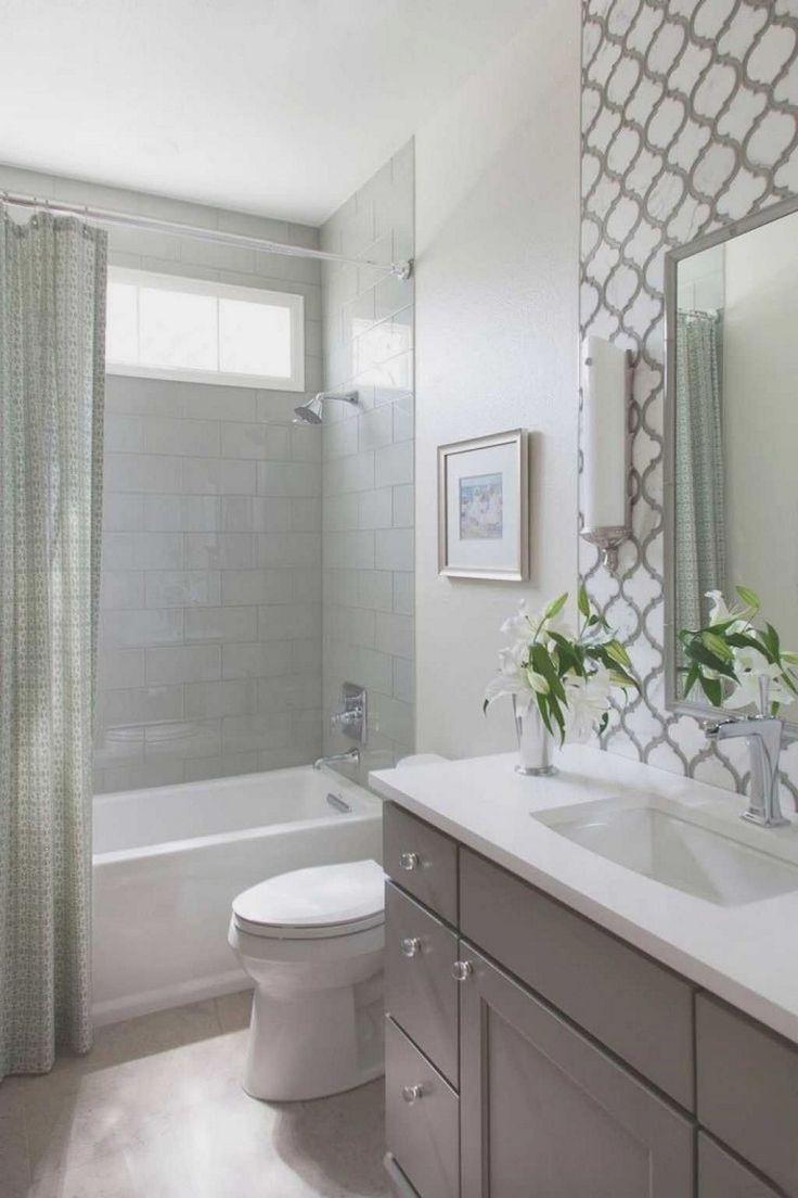 80 Contemporary Bathroom Shower Design Ideas Small Bathroom Tiles Bathroom Remodel Shower Small Bathroom With Tub