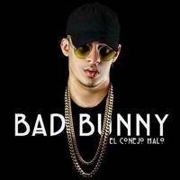 Visitar Bad Bunny PR en SoundCloud