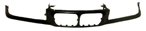 1997-1999 BMW 318 Grille