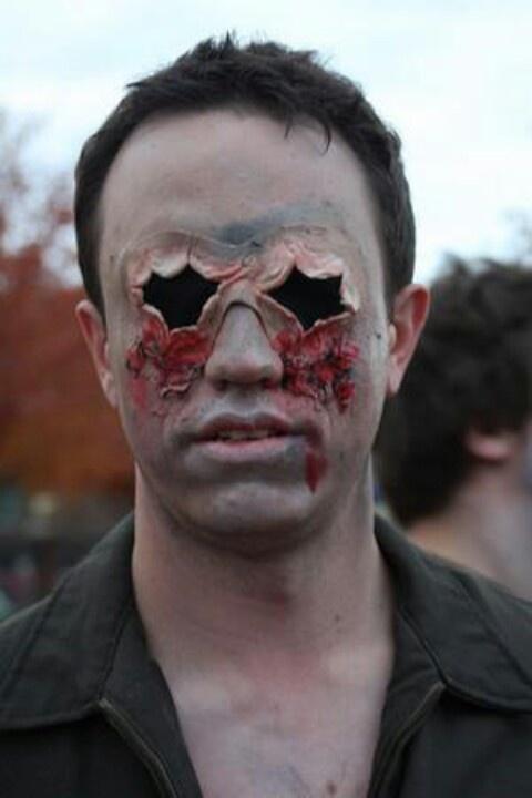 67 best halloween 2013 images on Pinterest | Halloween ideas ...