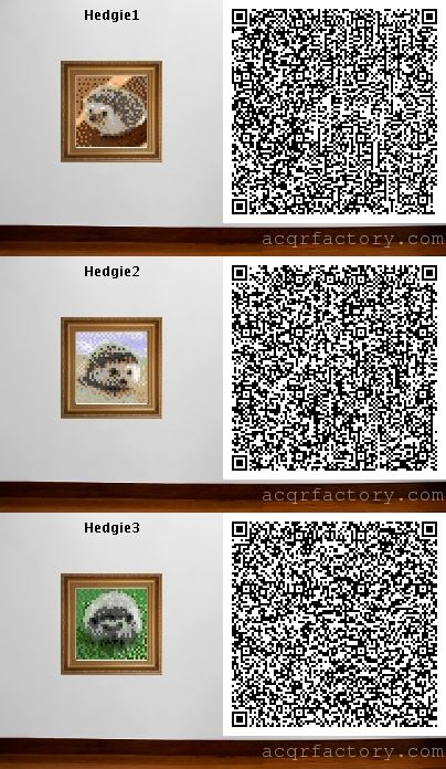 1000 images about acnl other qr codes on pinterest qr for Modern house acnl