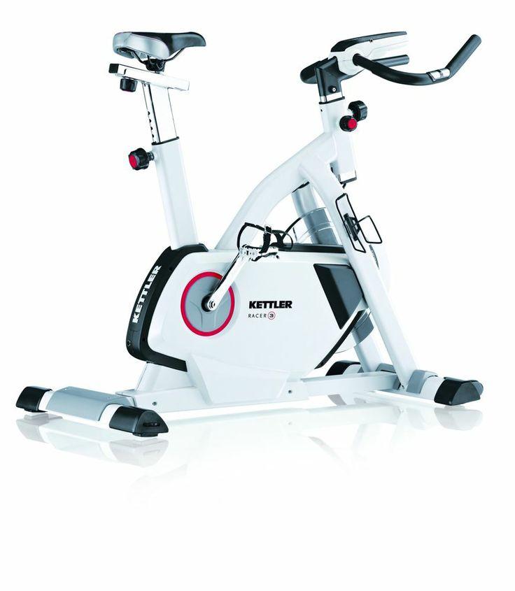 Bicicleta cycling KETTLER RACER 3   Aparate de sport & fitness