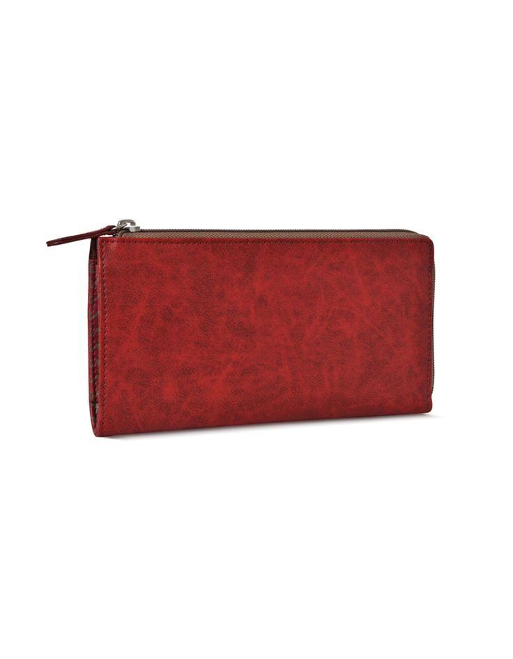 Lw Sareta Dum Red - Rs. 1,125/-  Buy Now at: http://goo.gl/7OdyHj