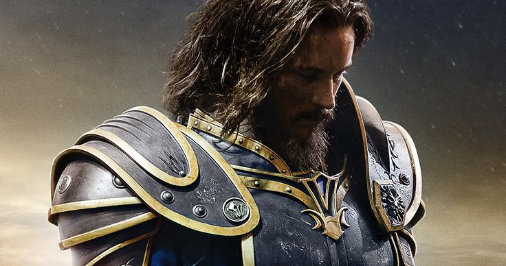 'Warcraft' Movie Trailer Is Coming in November -- 'Warcraft' director Duncan Jones revealed after today's Comic-Con panel that the first official trailer will be released sometime in November. -- http://movieweb.com/warcraft-movie-trailer-premiere-november/