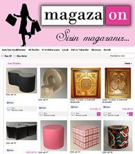 MagazaOn.com