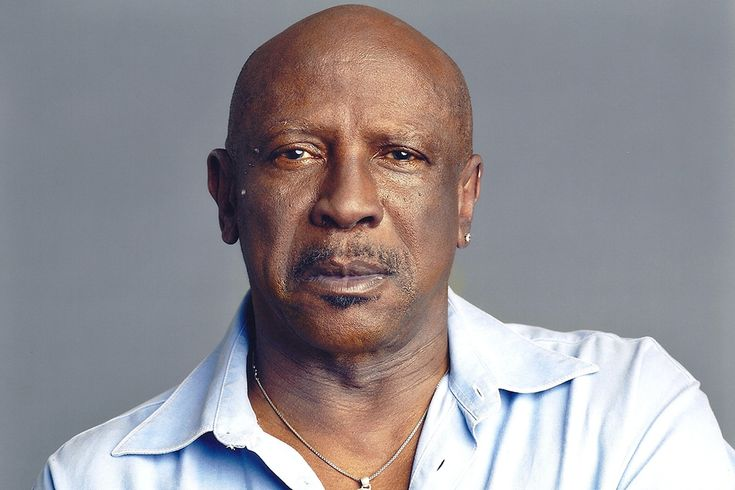 Acclaimed actor Louis Gossett Jr. will be honored at The Capital City Black Film Festival this year. The Academy Award, Golden Globe and Emmy...