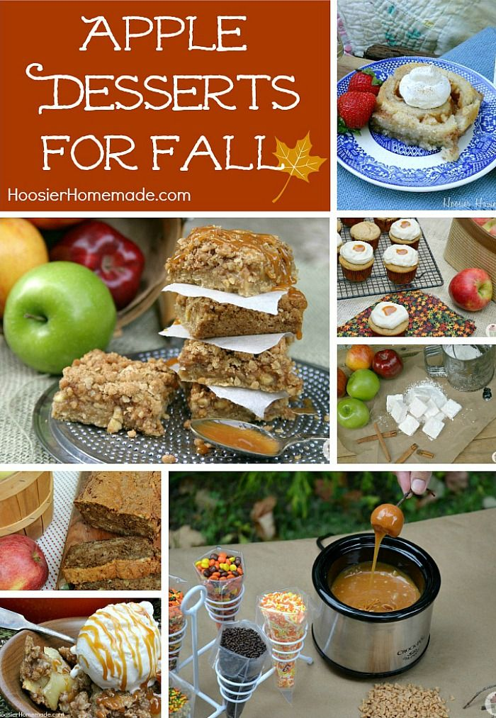 trendy shoes size 11 Fire up your oven  it  39 s time to start your Fall Baking with one  or more  of these Apple Dessert Recipes  Whether you are baking a delicious Caramel Apple Bar  Apple Cookies or dipping apples in caramel sauce   you will have a hard time choosing