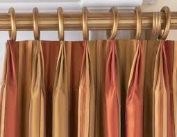 Image result for sheers euro pleats
