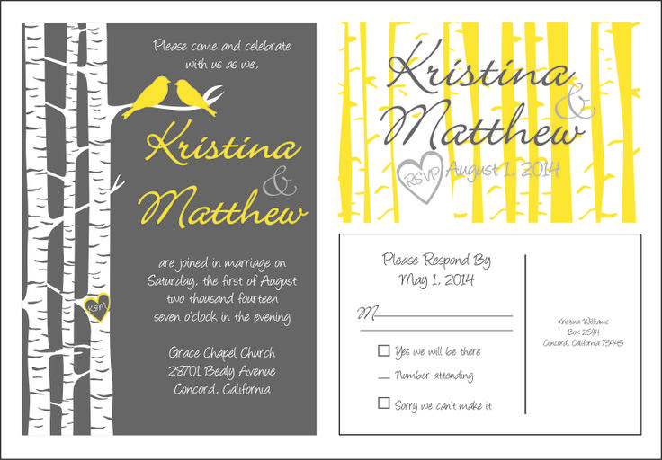 YES ALL COLORS CAN BE CHANGED TO YOUR WEDDING COLORS YES ALL WORDING CAN BE CUSTOMIZED YES YOU CAN HAVE AN INFO CARD INSTEAD OF RSVP  ALL PRICING IS IN DROP DOWN MENU invites are 5x7, rsvp postcards 4x6 and the save the date cards 4x6 they are printed on a lovely hight quality 14pt linen cardstock for a truly lovely invite.