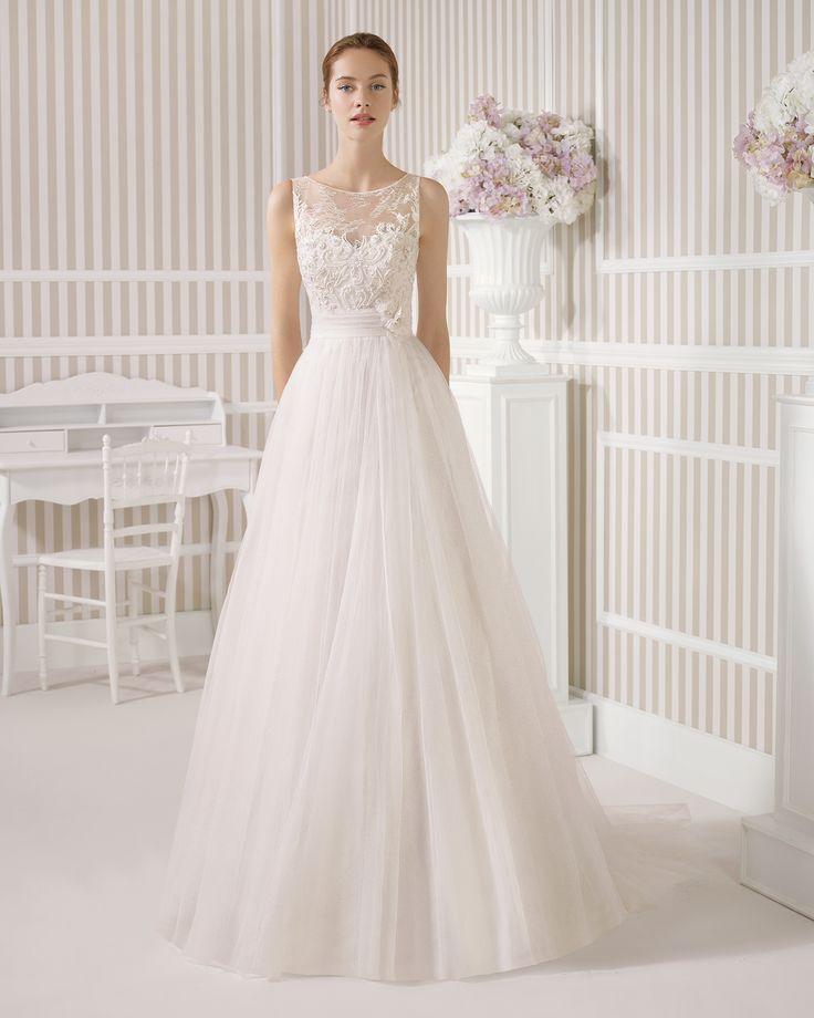 http://www.matrimonio.com/abiti-sposa/luna-novias/1-8s109-lambert--v27538