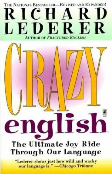 ENGLISH BOOKS ONLINE: ENGLISH BOOKS ONLINE