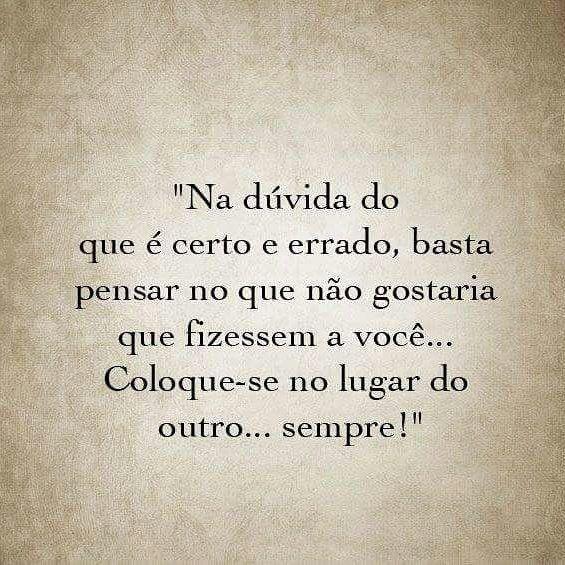 """12 curtidas, 1 comentários - Eduardo Ribeiro (@dudublack2015) no Instagram: """"Na Dúvida? Boa Reflexão!"""""""