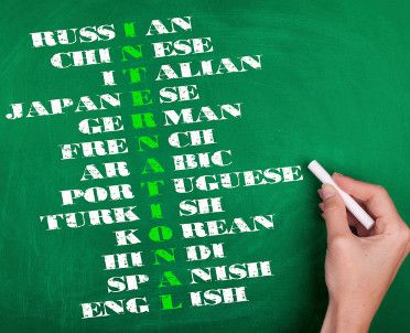 Zaniżono kryteria na maturach z języków obcych?