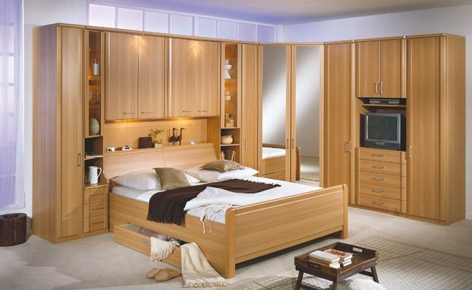 Resultat De Recherche D Images Pour Lit Pont But Schlafzimmer Dekorieren Wohnen Schlafzimmer