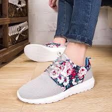 Resultado de imagen para zapatos de moda 2015 para adolescentes