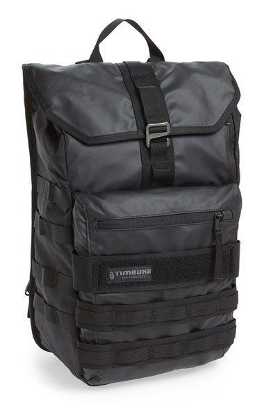 Timbuk2+'Spire'+Backpack+available+at+#Nordstrom
