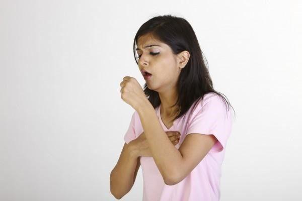 ¡Nuevo post! ¿Cómo calmar la tos seca persistente? http://parafarmaciafilipinas.com/blog/como-calmar-la-tos-seca-persistente