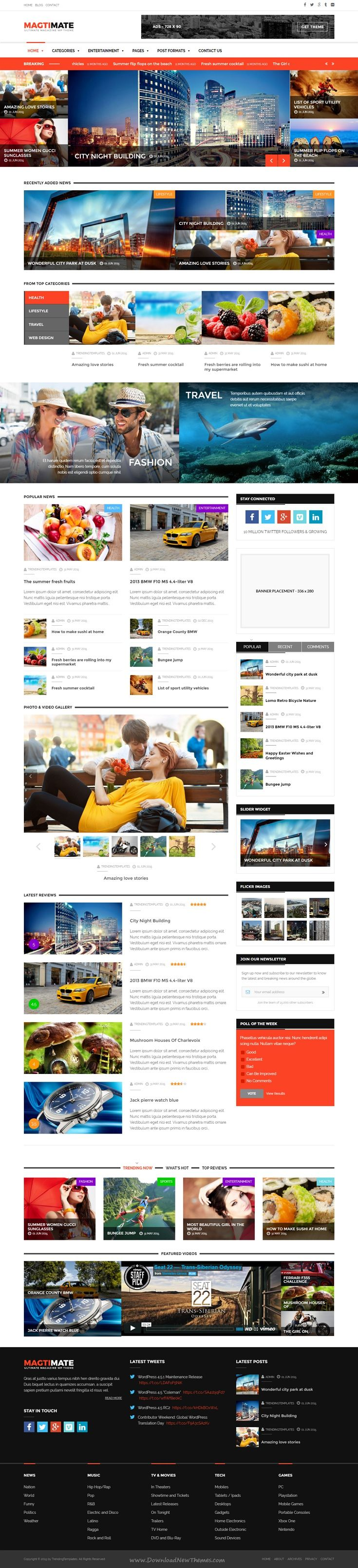 85 best Web Design images on Pinterest | Page layout, Graphics and ...