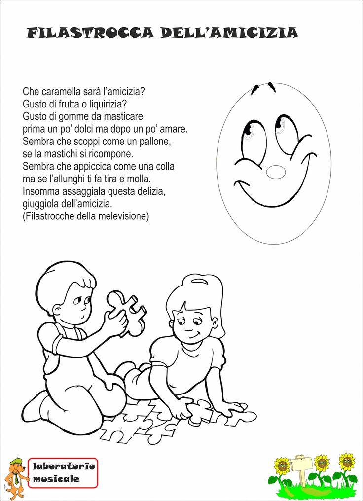camaleonte+amicizia.png (1159×1600)
