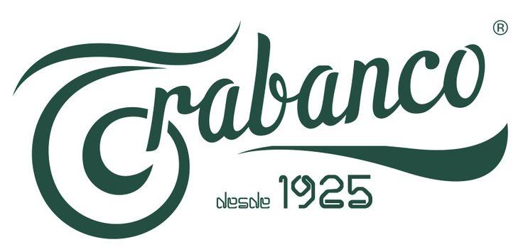 Sidra Trabanco...the brand