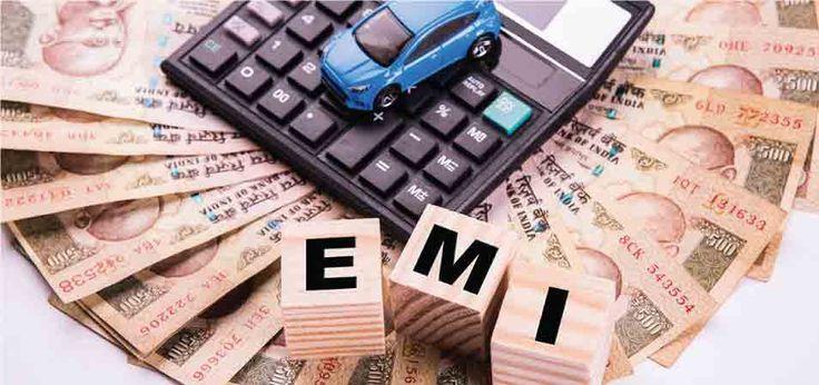 Credit Card Debt Interest Calculator Personal Loans Car Loan Calculator Interest Calculator