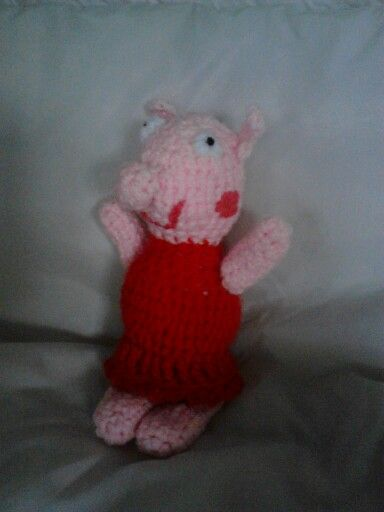 Peppe pig