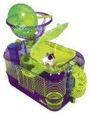 Save $8 on Small Animal and Bird Supplies from Super Pet http://bestdesignerwatchesformen.blogspot.com/