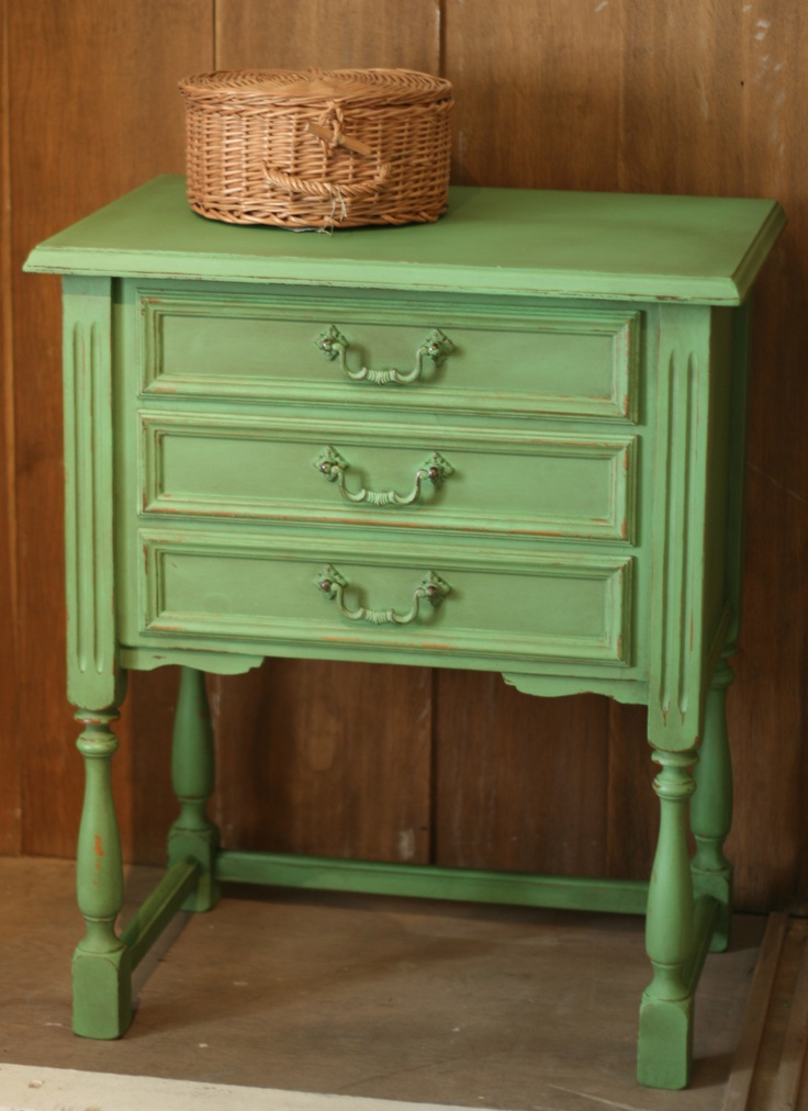 44 best annie sloan farbe images on pinterest home ideas for Chalk paint leroy merlin prezzo
