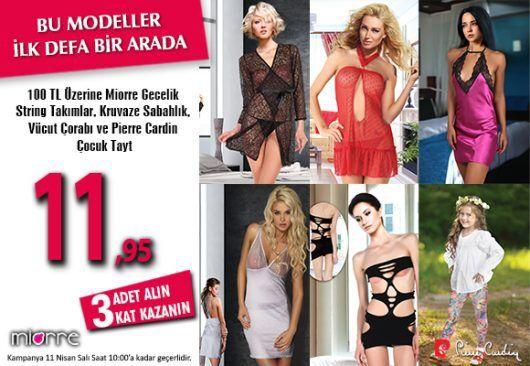 BU MODELLER İLK DEFA BİR ARADA ! - http://www.pierecardin.net/modeller-ilk-defa-bir-arada/
