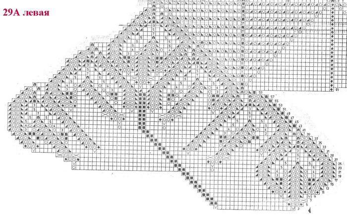 68575123_1097453085812.jpg (700×442)