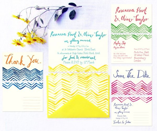 Unique Wedding Invitation Wording: Best 25+ Unique Wedding Invitation Wording Ideas On