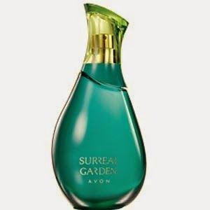Após meses de intenso calor e a certeza de que muitos outros chegarão eis uma lista muito útil de alguns perfumes nacionais que considero e...