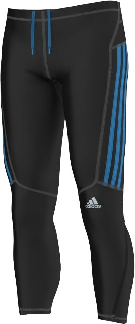 adidas RSP L TI M | Freeport Fashion Outlet