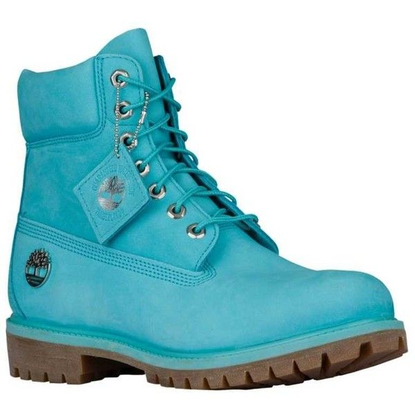 "Timberland 6"" Premium Waterproof Boots - Men's - Outdoor Boots -... ($120) ❤ liked on Polyvore featuring men's fashion, men's shoes, men's boots, mens waterproof shoes, mens water proof boots, timberland mens boots, timberland mens shoes and mens shoes"