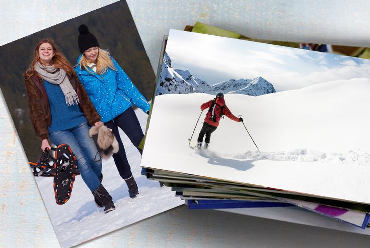 £1 instead of £9 (from Snapfish) for 100 6 x 4 photo prints - save a picture-perfect 89%