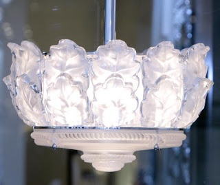 162 Best Images About Rene Lalique Artist Known For