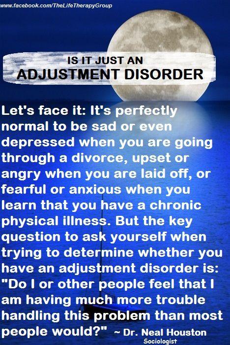 12 best images about adjustment disorder on pinterest | sources of, Skeleton