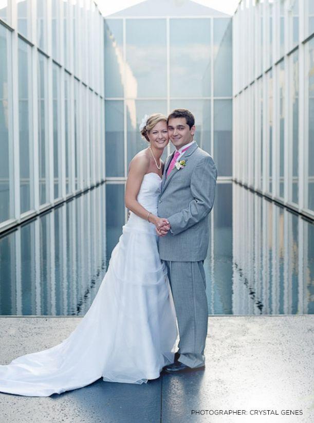 Erin shelton wedding