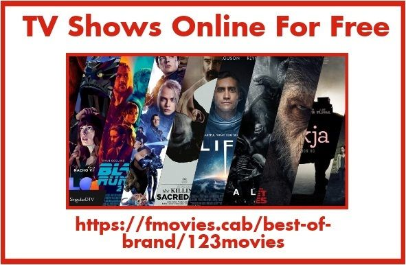 Fmovies Movies Online Tv Shows Online Streaming Movies Free
