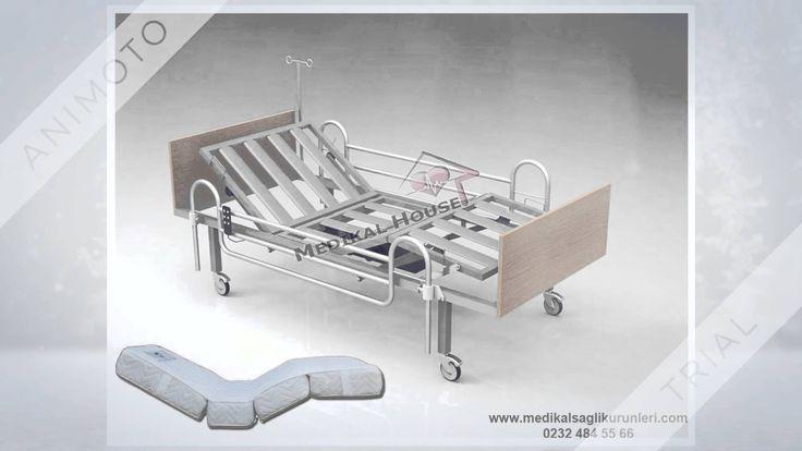 MEDİKAL HOUSE - Medikal Sağlık Ürünleri En Ucuz Medikal Sağlık Ürünleri Fiyatları Üretici ve İmalatçı Firması MEdikal House İletişim Tel: 0232 484 55 66 - www.medikalsaglikurunleri.com