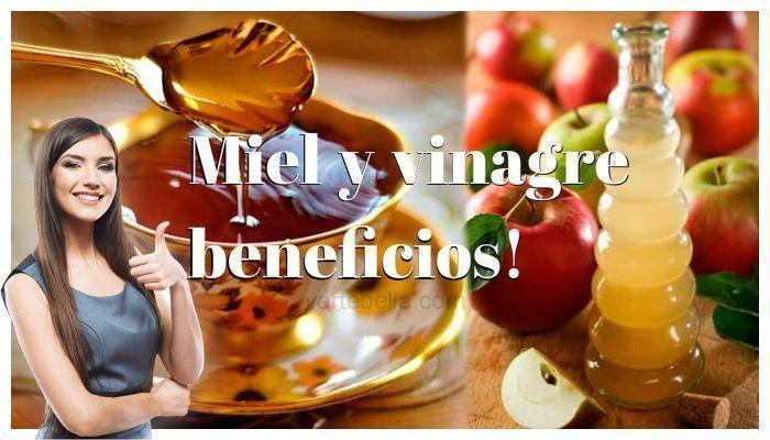 ✔️ Que pasa si bebes vinagre de manzana y miel por la mañana con el estómago vacío.Nuestra salud en general se determina de manera significativa por nuestra dieta, por lo que el consumo frecuente de alimentos procesados y refinados puede conducir a problemas graves de salud, ya que aumentan la acidez del cuerpo. Puede experimentar problemas …