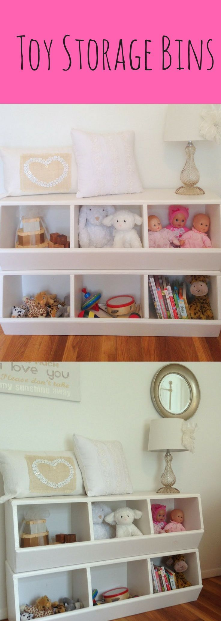 Frugal tips for organizing kids rooms thrifty nw mom fresh bedrooms - The 25 Best Organizing Kids Toys Ideas On Pinterest Toy Room Organization Toy Storage And Kids Storage