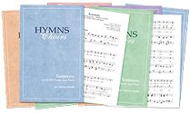 LDS music arrangements, free printables