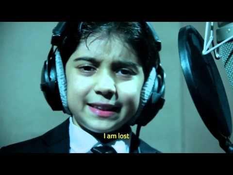 YouTube Ammar halwachi