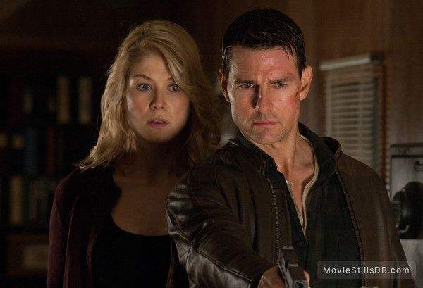 Pin By Tom Cruise On Jack Reacher Jack Reacher Jack Reacher Movie Tom Cruise