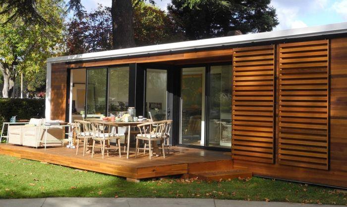 Dřevěný montovaný dům a nebo dřevostavba? V čem se… http://www.drevostavitel.cz/clanek/jaky-je-rozdil-mezi-montovanym-domem-a-drevostavbou