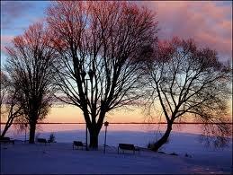Orillia, Ontario