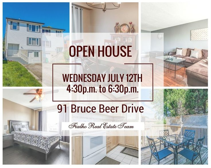 ***OPEN HOUSE TODAY!!!!!***  Come Cool off Today with FRET for a FREE Freezie and Explore Our Open House To See All This Home Has To Offer. Great Location, Close To All Amenities, Pride Of Ownership, Bright, Spacious and Move In Ready! Make This Your New Home Today!   #FreeFreezies #CoolDown #CoolDownWithFRET #DontFretWithTheFialhoRealEsateTeam #OpenHouse #BramptonRealEstate #BramptonHomesforSale #ForSale #Listing #HomesForSale #HomeSweetHome #Home #Brampton #FialhoRealEstateTeam #FRET