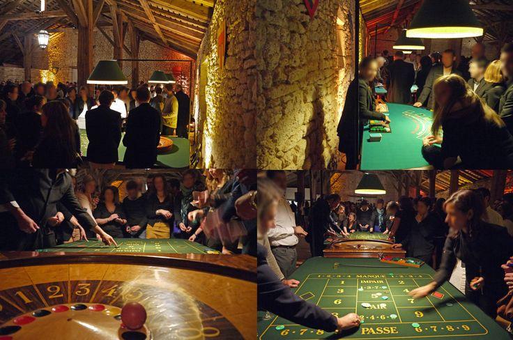 Team MPA sillonne la France. Après Cannes, direction Angoulême pour une belle soirée casino où plus de 300 personnes ont pu découvrir, sans danger pour leur budget, les plaisirs du jeu. #ensemble #animation #fun #ambiance #soirée #casino